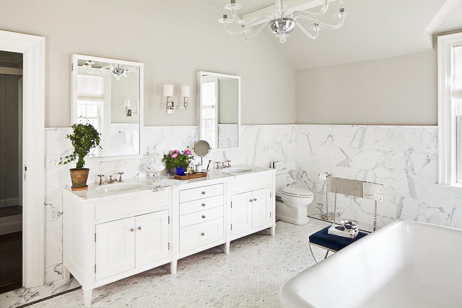Alisberg_Parker_Bathroom_10.jpg
