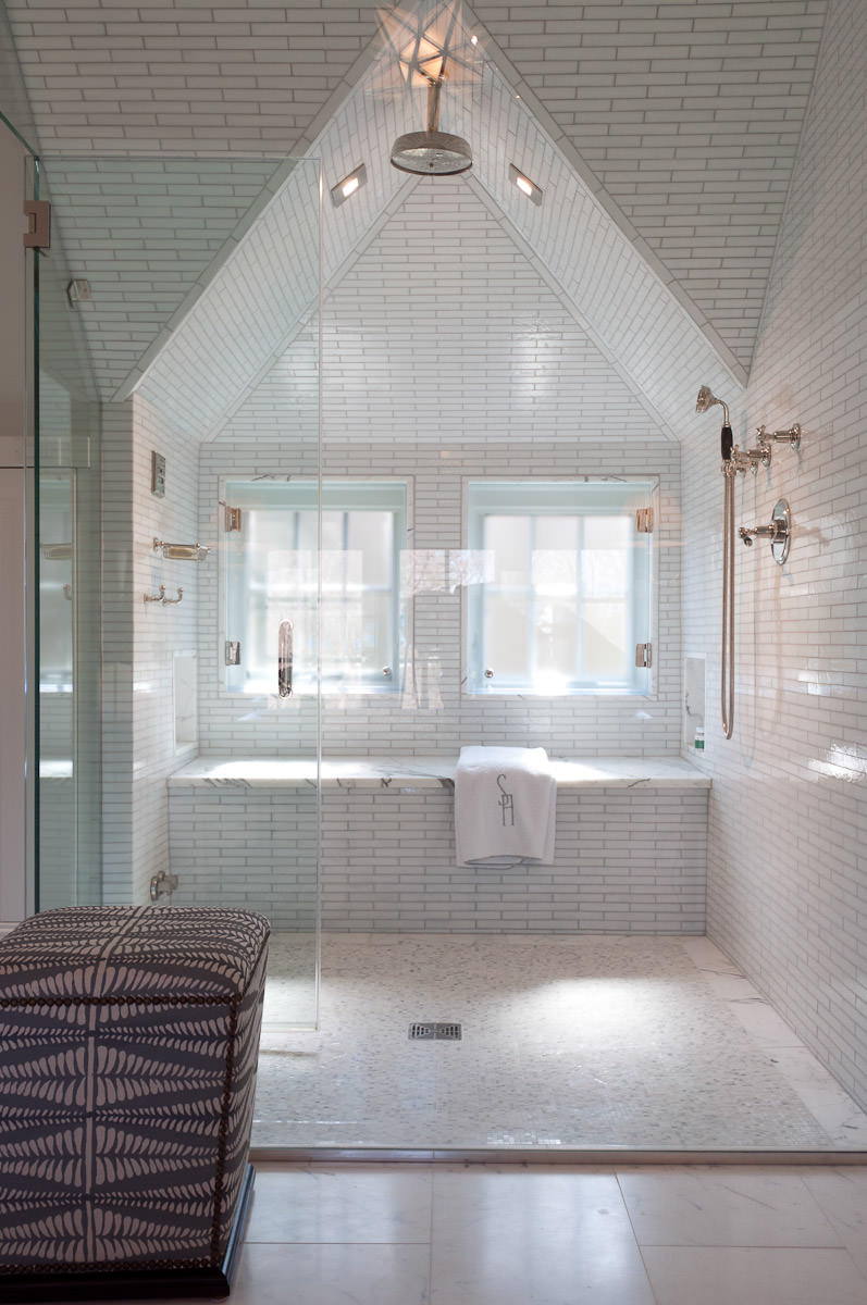 Alisberg_Parker_Bathroom_19.jpg