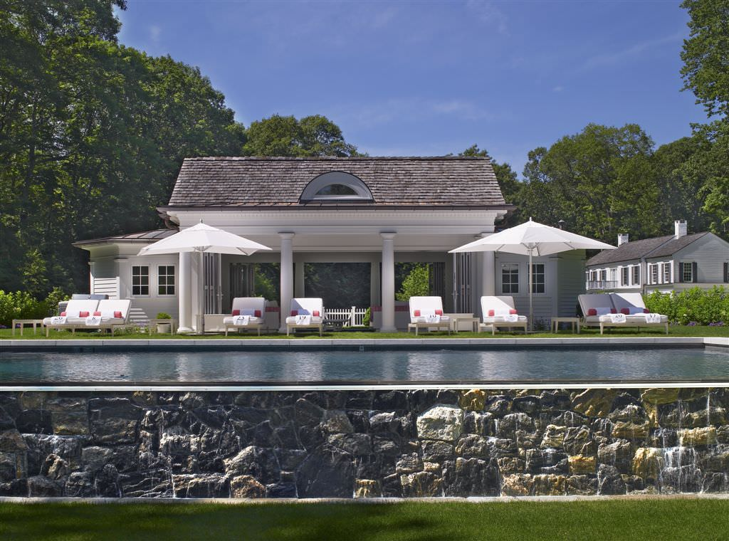 Alisberg_Parker_Pool House_1.jpg