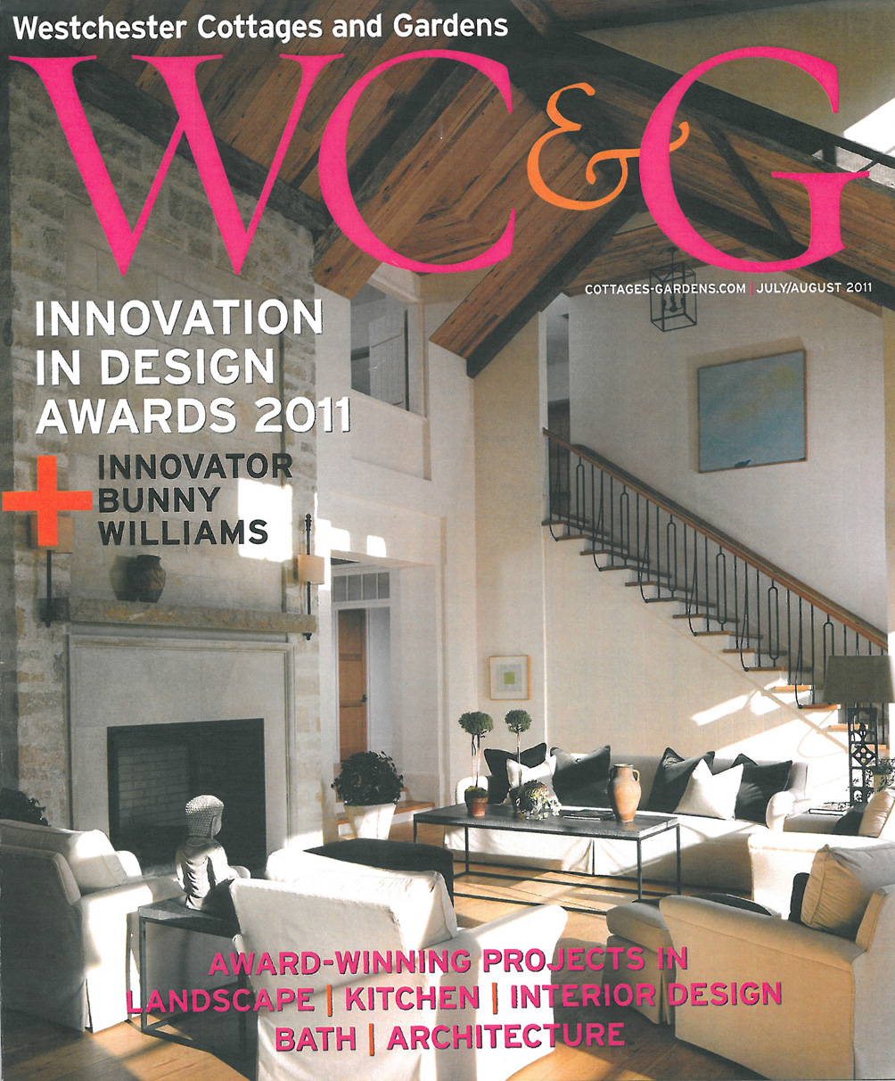 *WC&G cover awards 2011-1.jpg