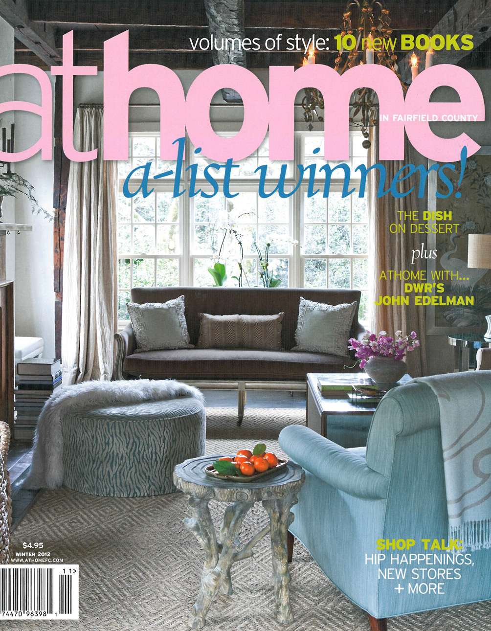 *At Home Cover Winter 2012.jpg