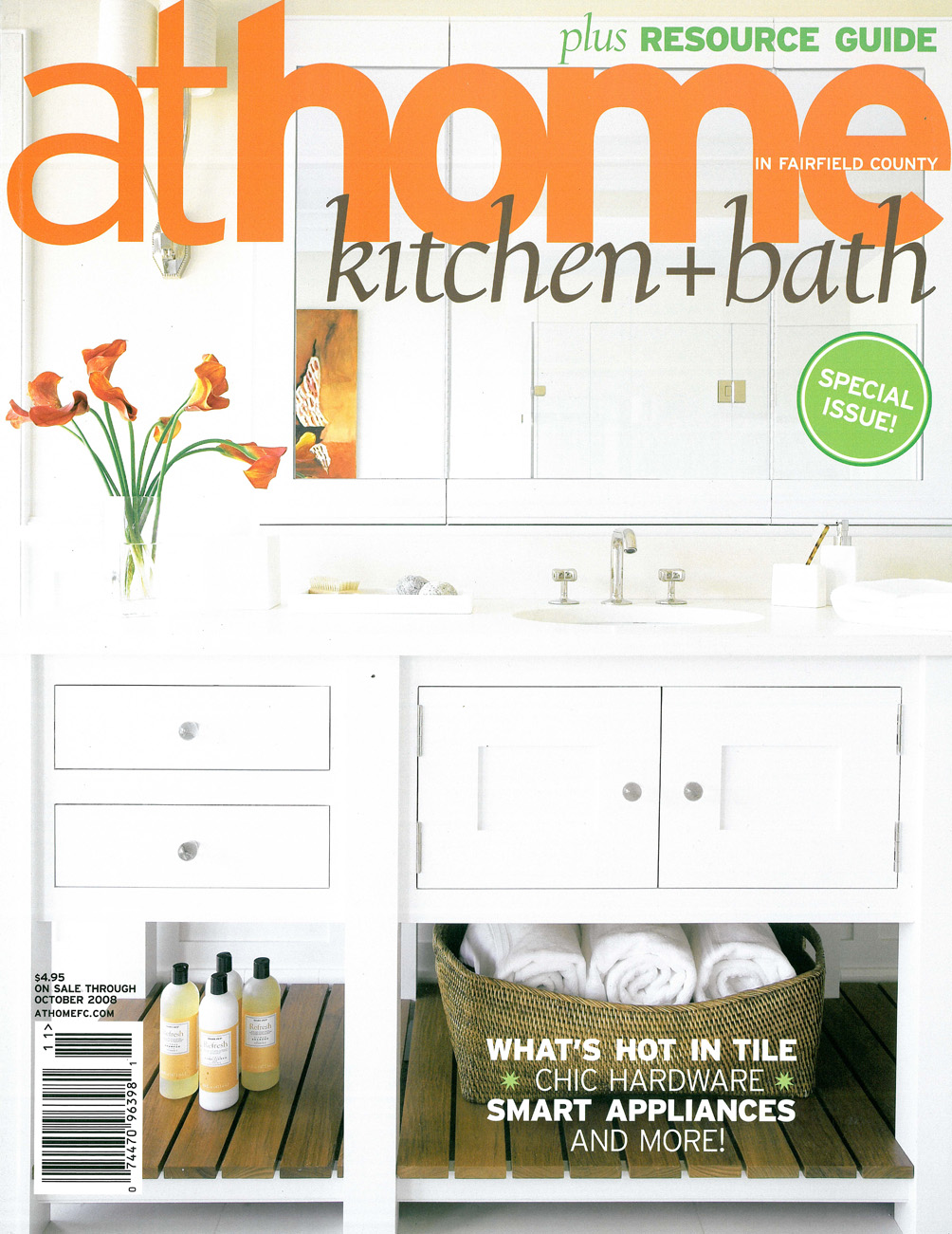 *athome kitchen and bath cover-A.jpg