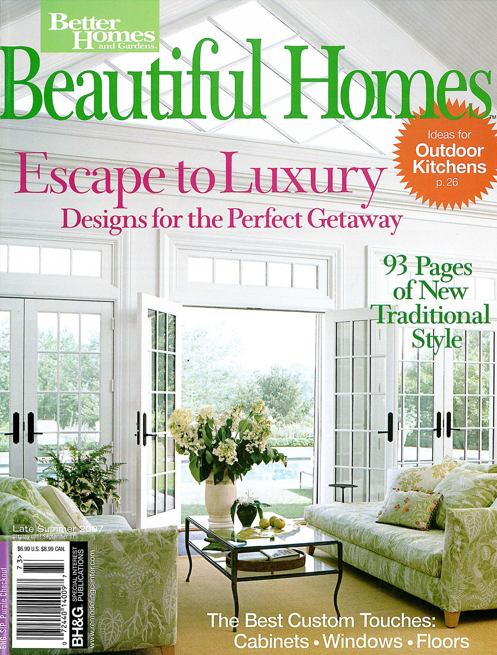 *Beautiful Homes Cover-A.jpg