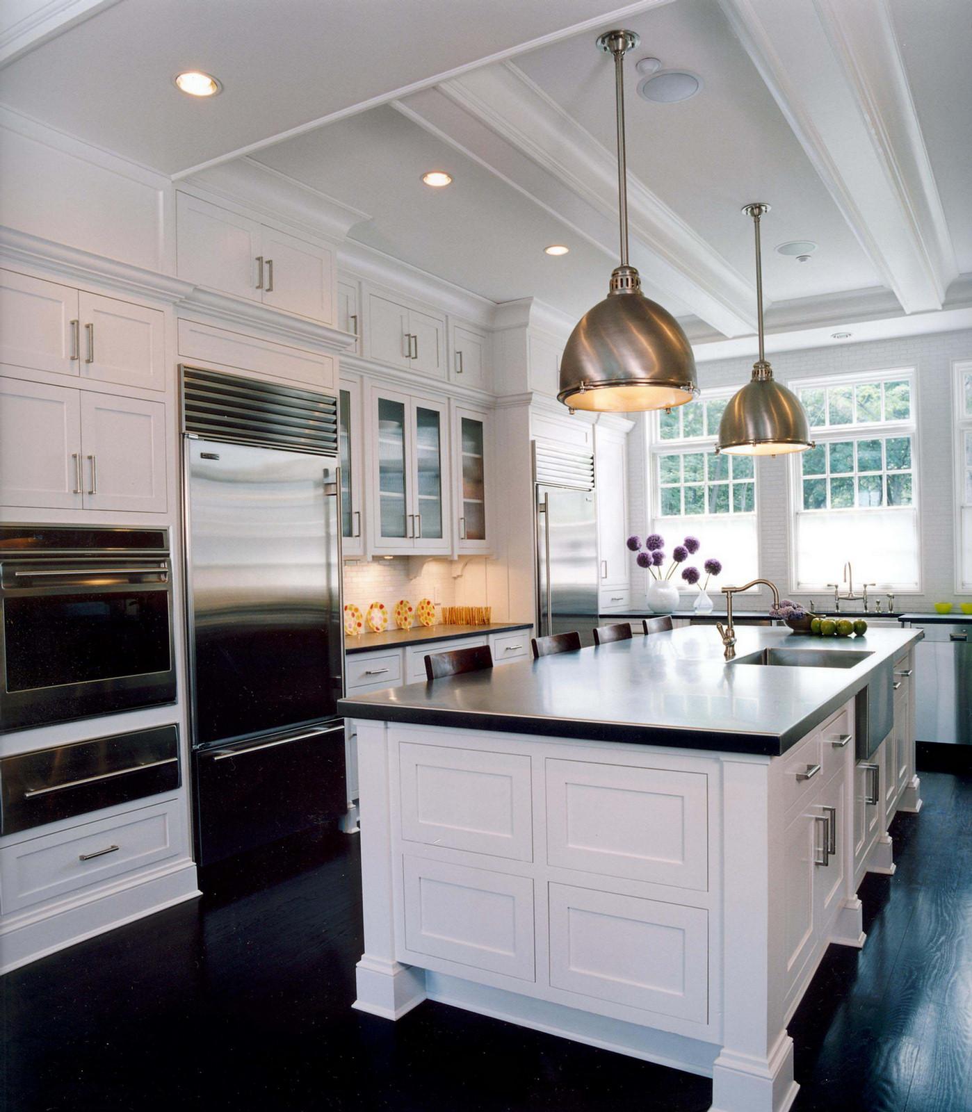 Lipman-kitchen.jpg