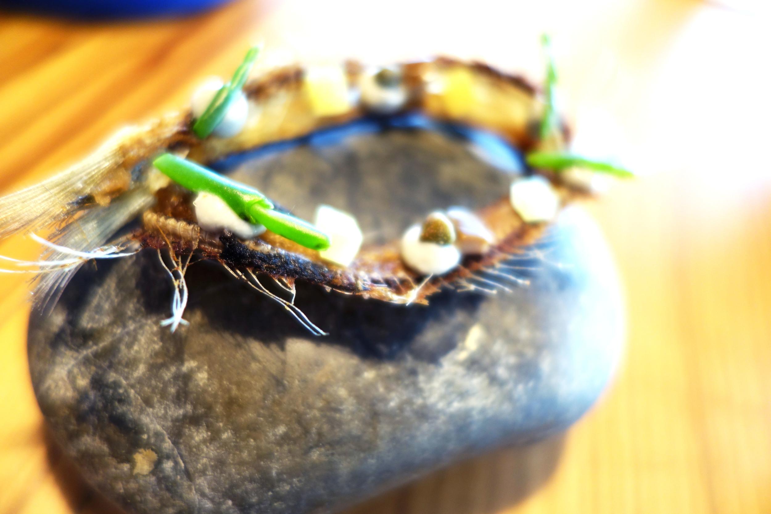 amuse bouche-fried fish.JPG