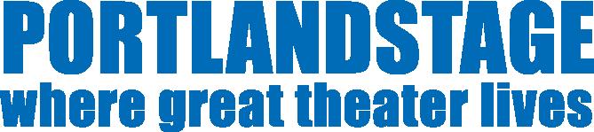 Portland Stage Logo-01.png