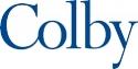 Colby_logotype280.jpg