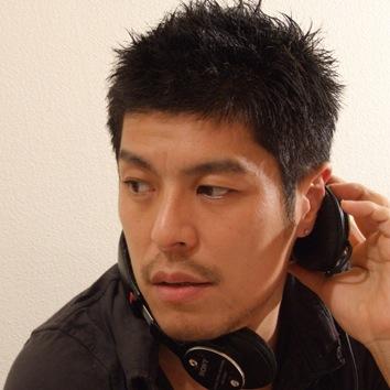 shinkawa_profile_pic