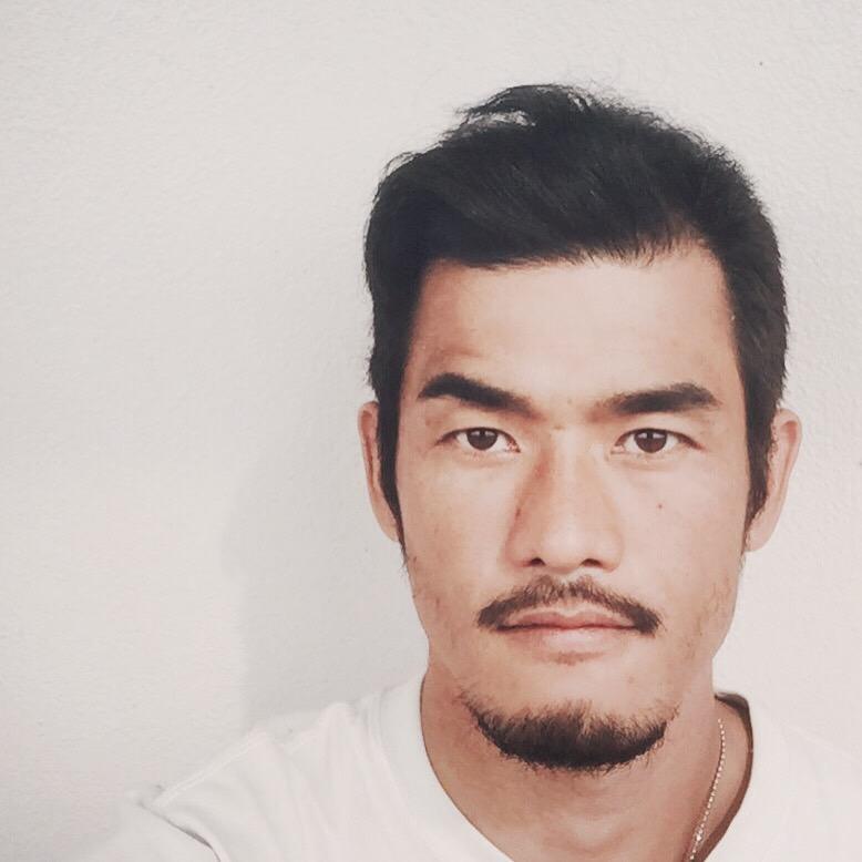 go_yamasaki_profile_pic