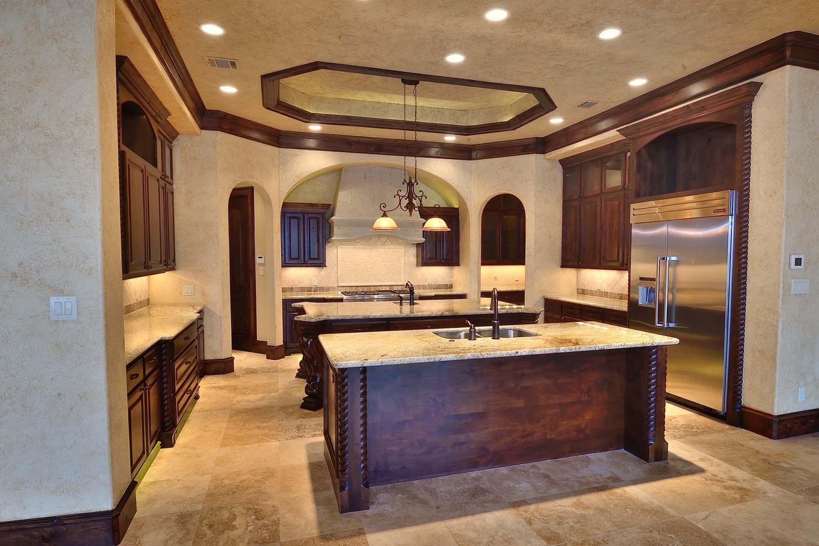 kitchen_17_TL2.jpg