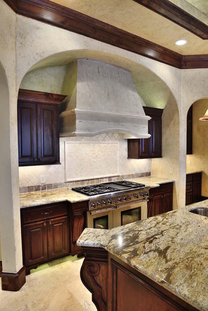 kitchen_18_TL2.jpg