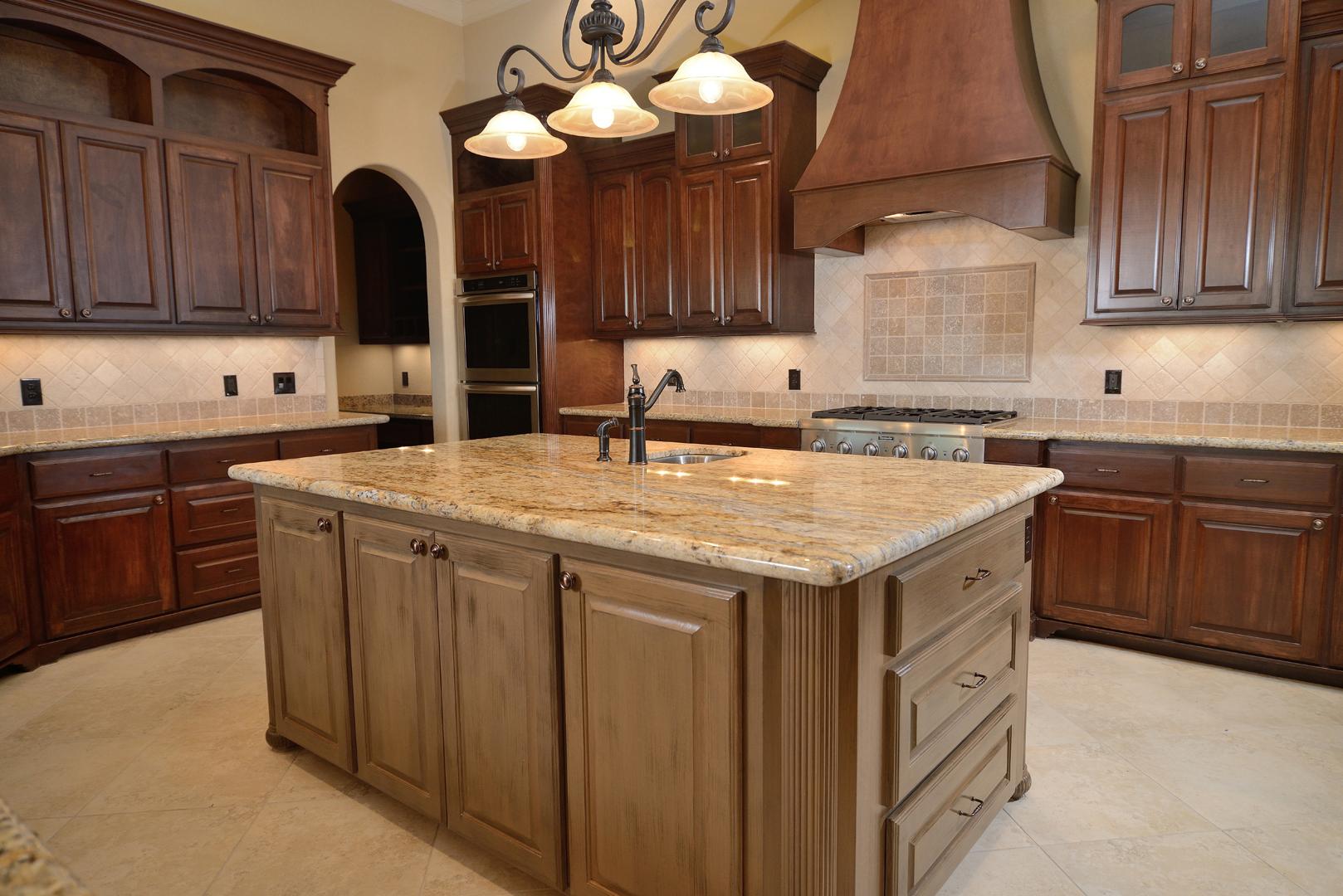 kitchen_15_TL1.jpg