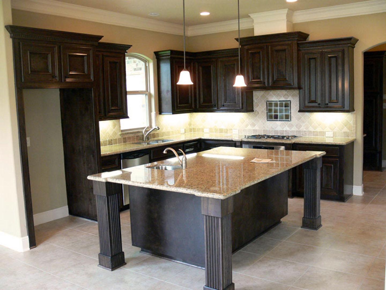 7650ikestree_kitchen_ss.jpg
