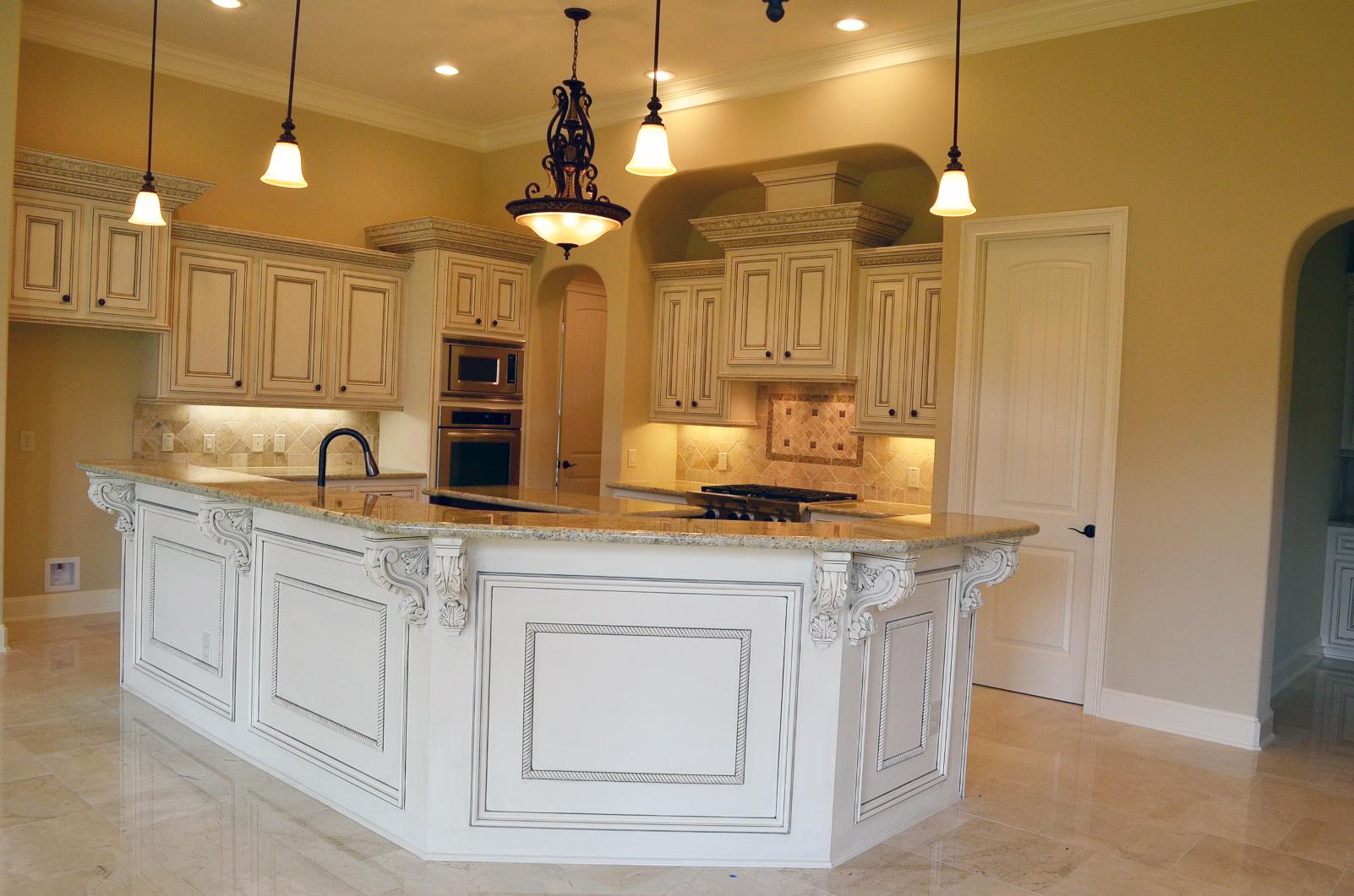 Shah kitchen.jpg