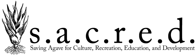 sacred_logo_web.png