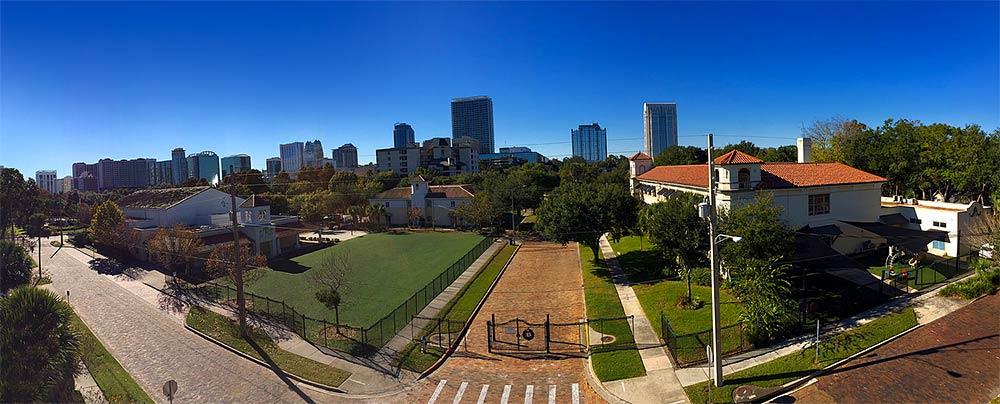 samsara_rooftop_view.jpg