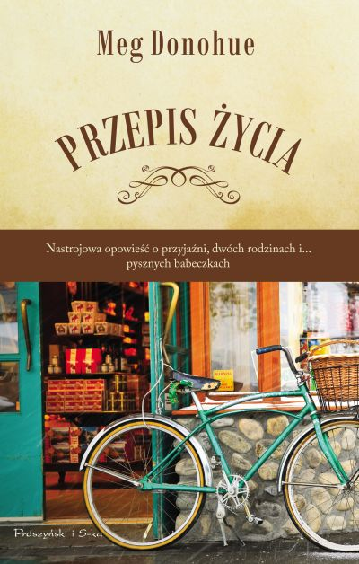 Poland / Proszynski