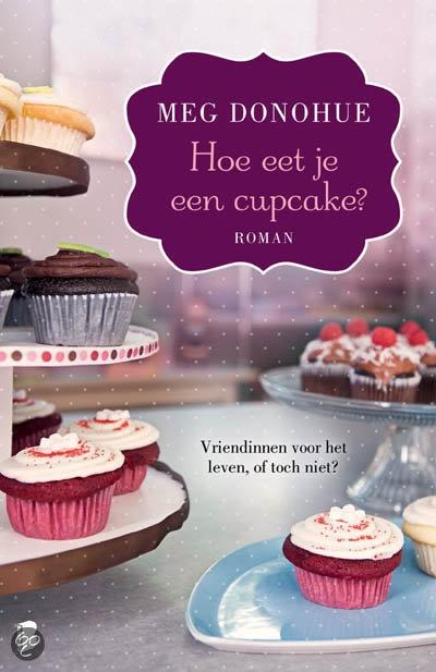 Holland / De Boekerij
