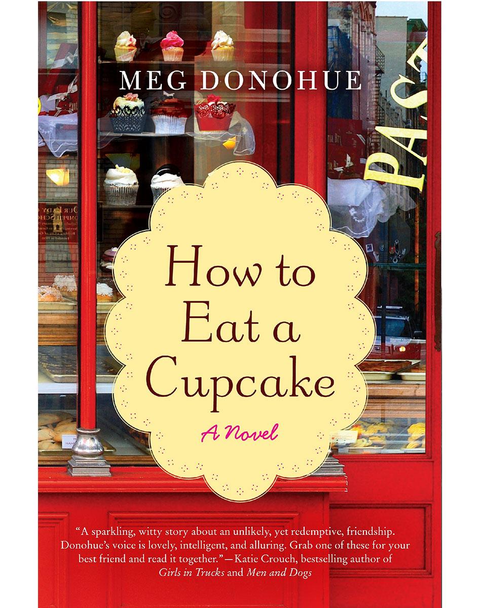 how-to-eat-a-cupcake.jpg