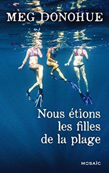 ATSG.French.jpg