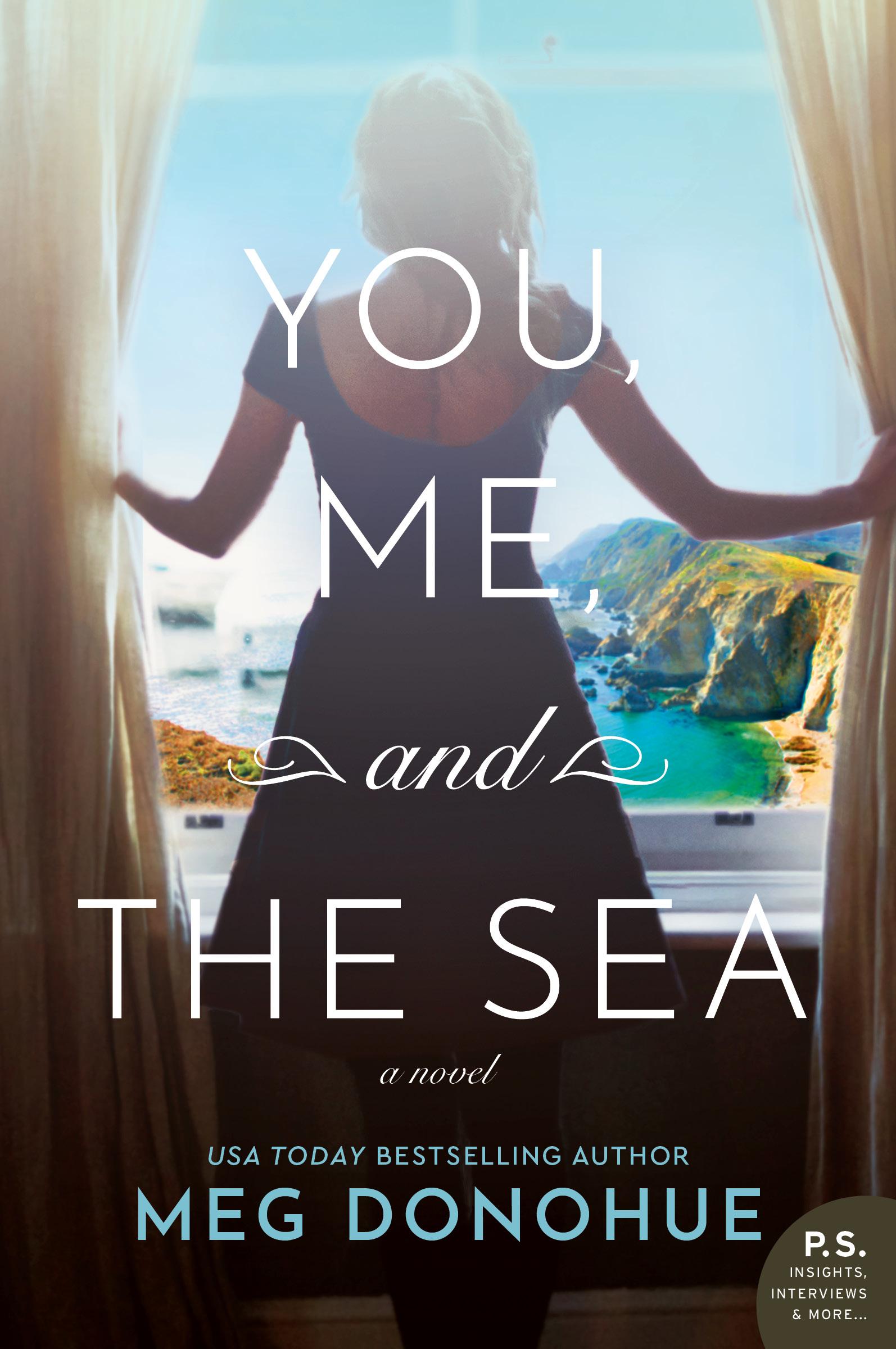 You Me and the Sea_PB_REV2.jpg