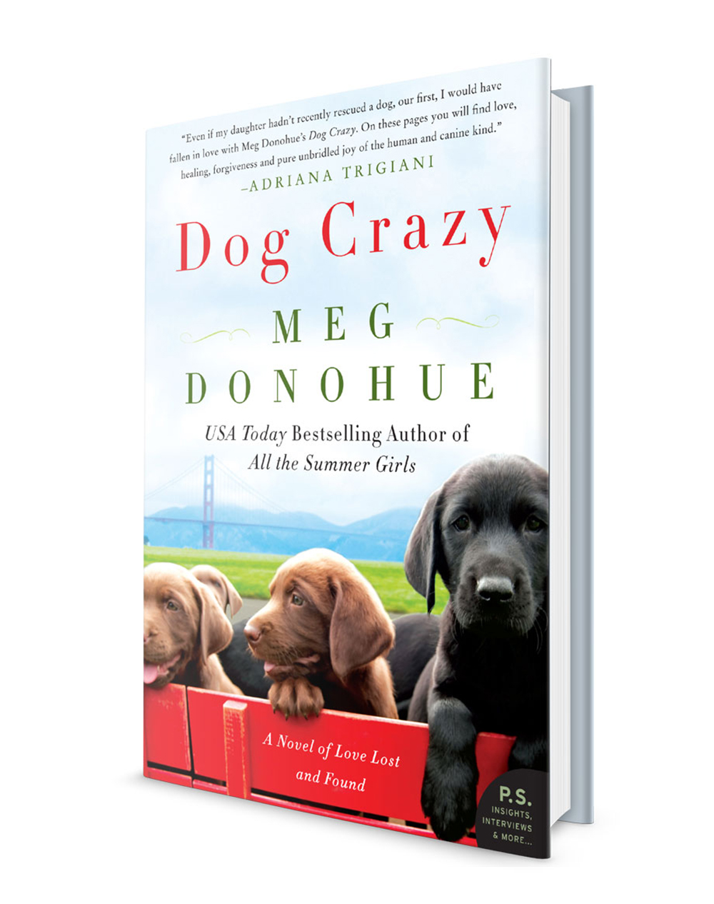 Dog-crazy_book-jacket.jpg