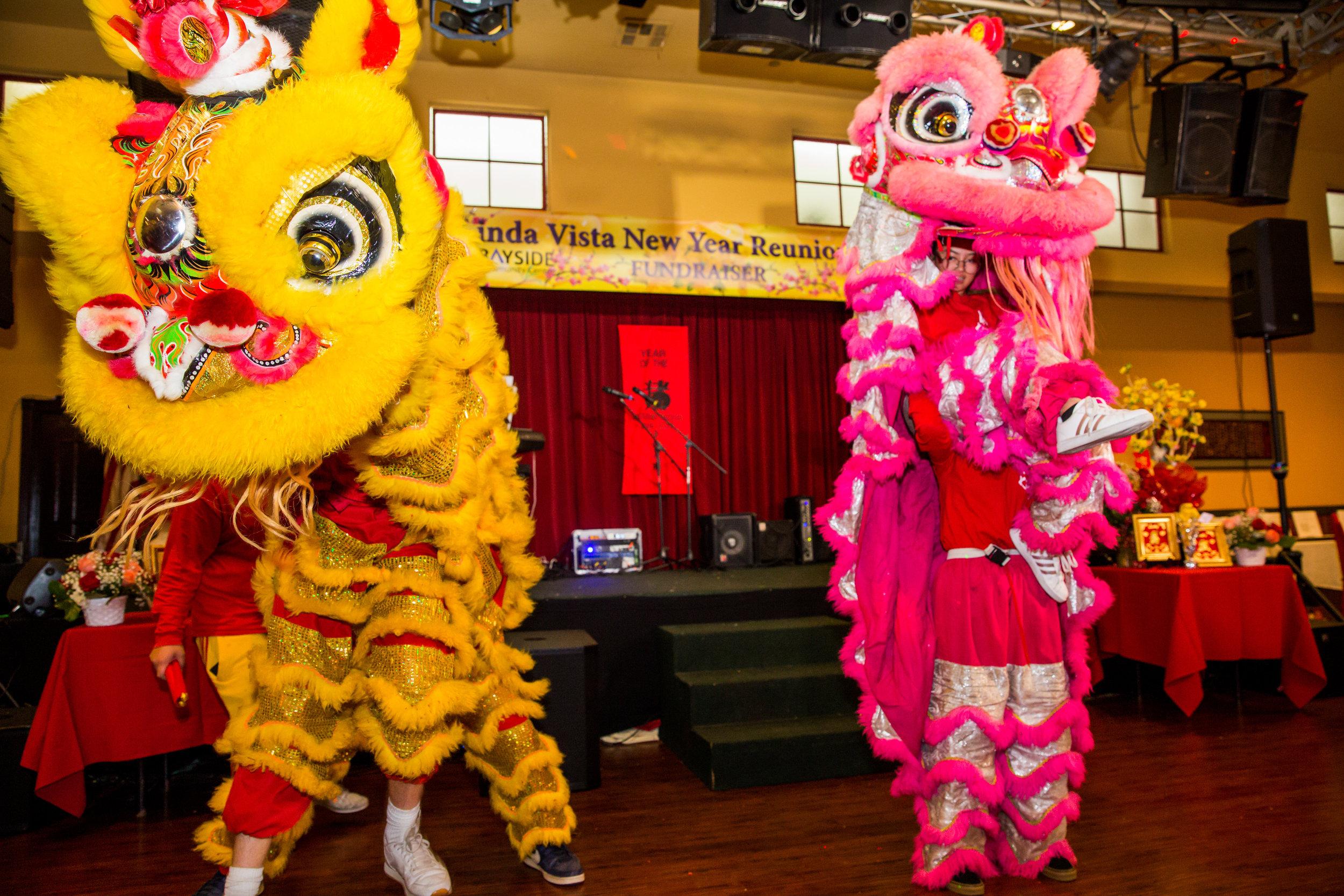 VNY Dragon Dance.jpg