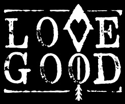 love good black.jpg