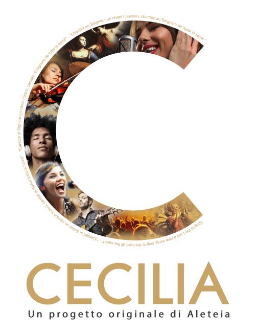 cecilia-big-c-new-2.png