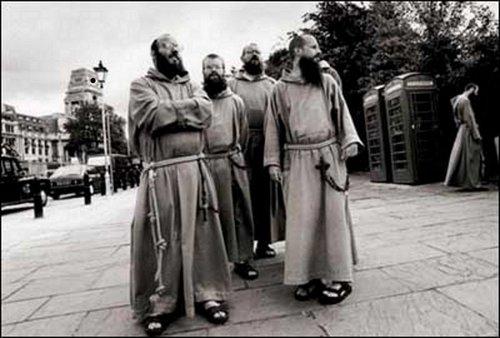gray-friars.jpg