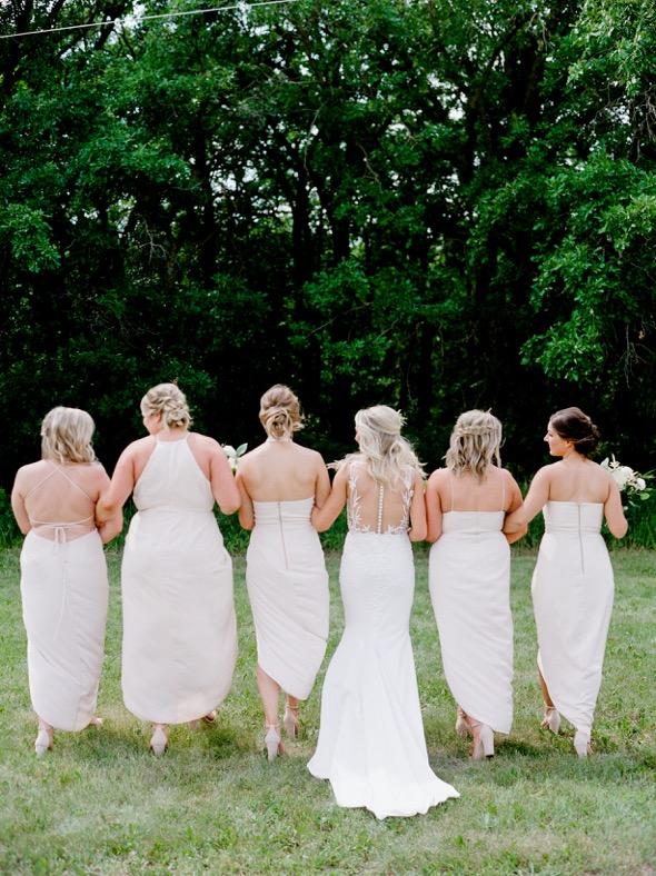 CC Wedding355.jpeg