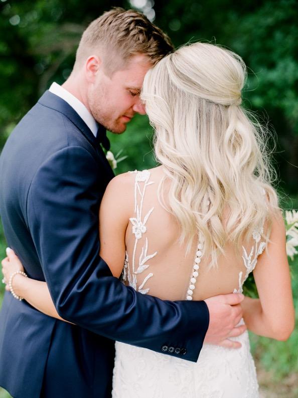 CC Wedding429.jpeg