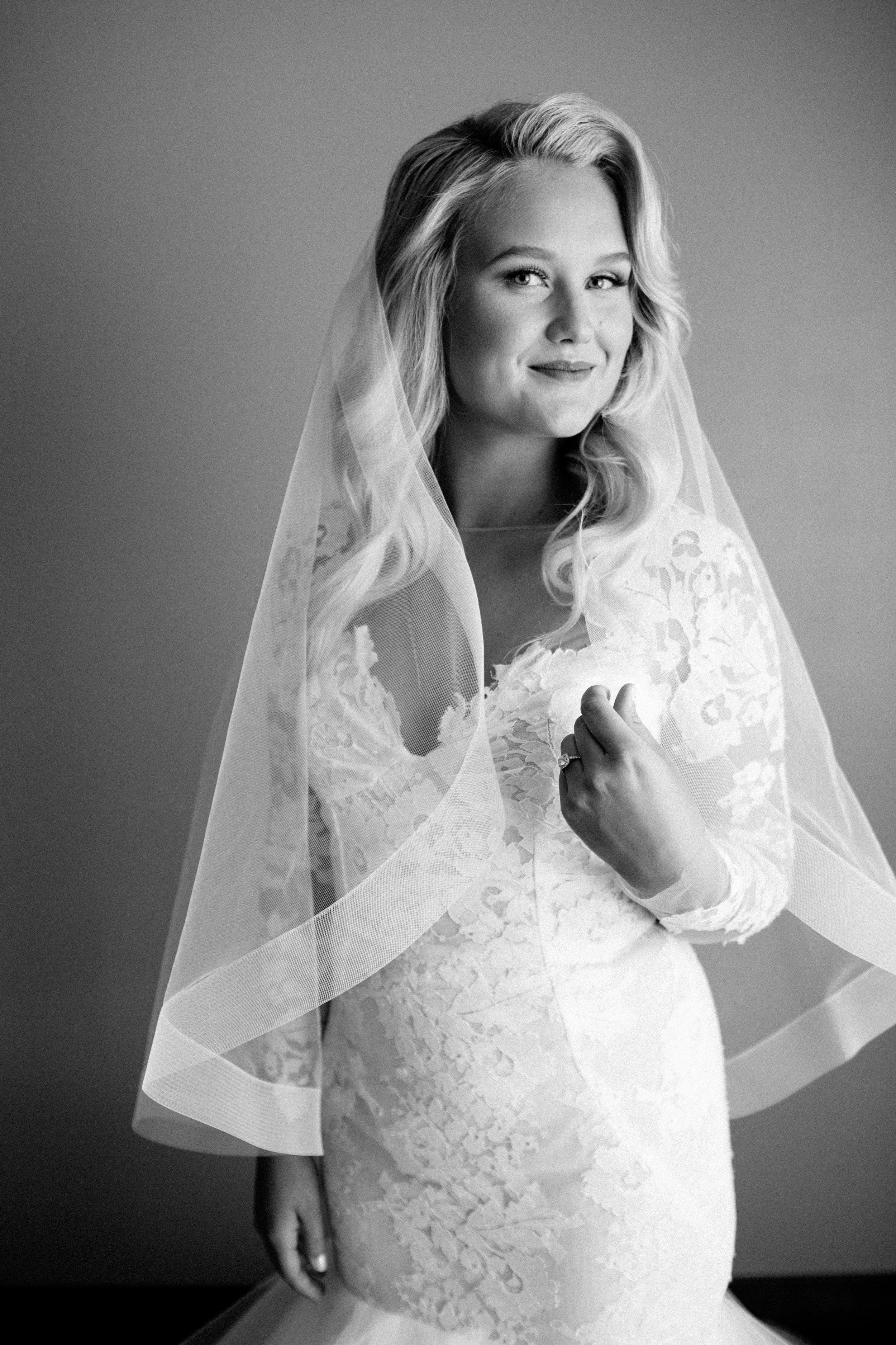 AM Wedding64.JPG