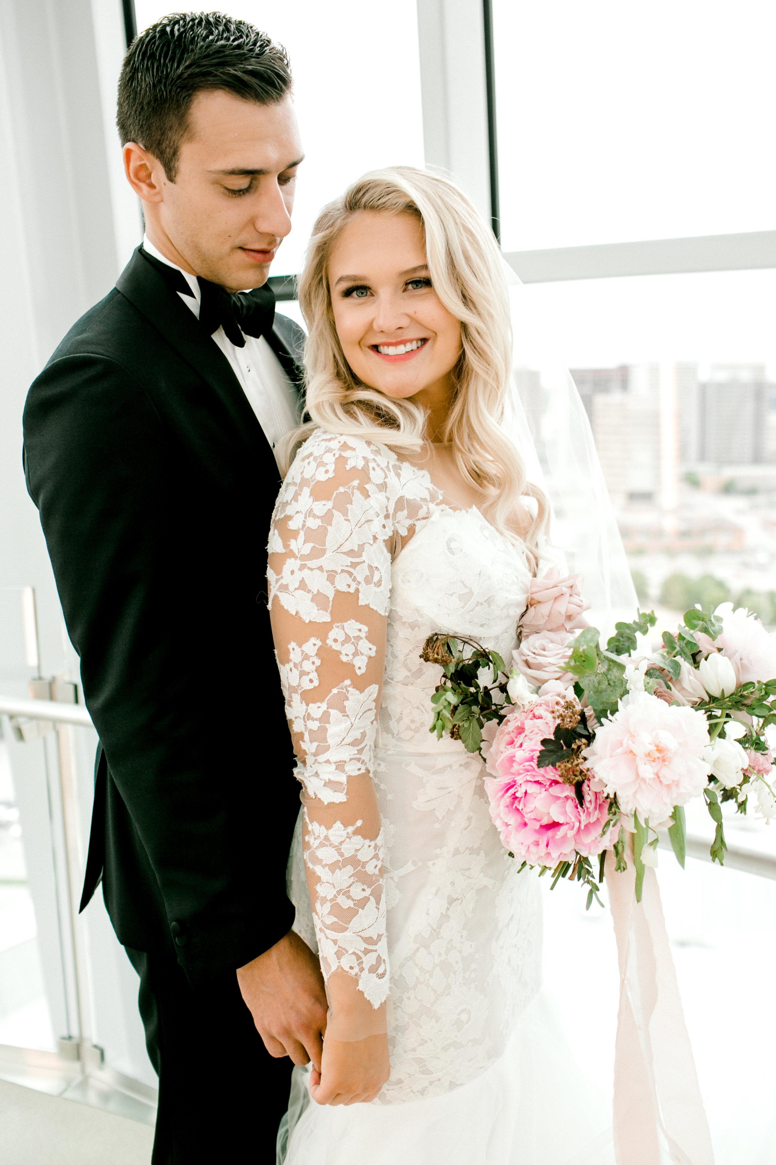 AM Wedding667.JPG