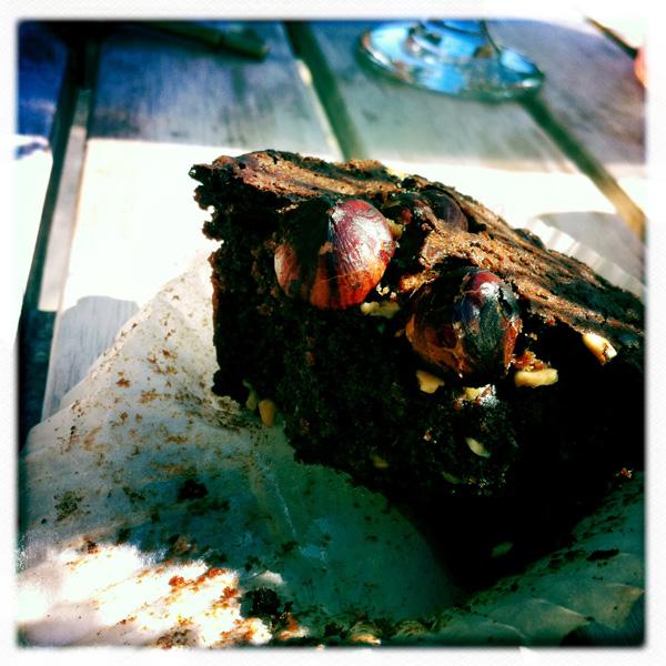 brownie-recipe-10.jpg