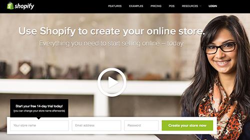 shopify-free-trial.jpg