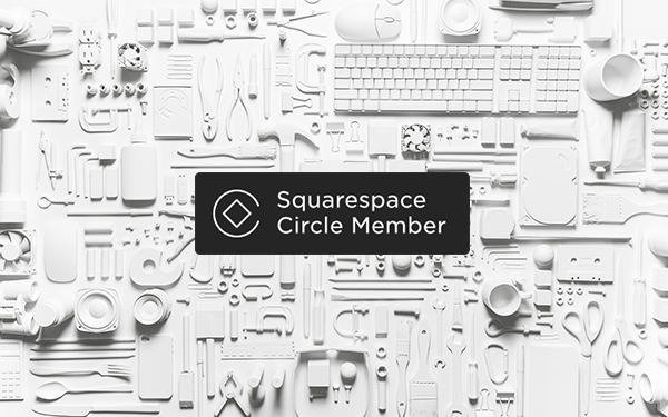 Squarespace-Circle-Manage-My-Website