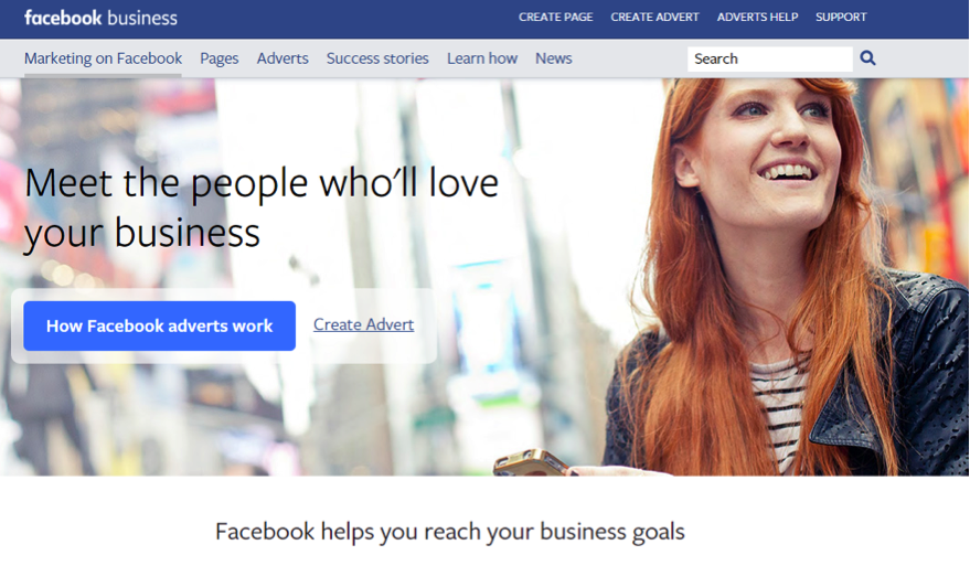 facebook-for-business-1.png