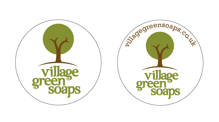 soap making stickers