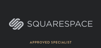 Squarepace Specialists