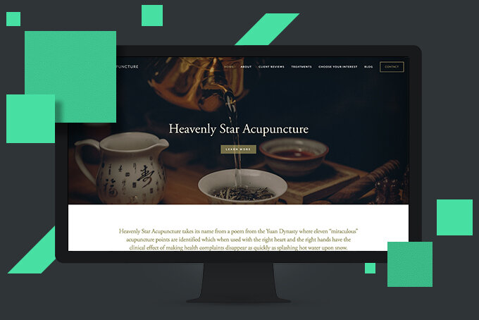 Squarespace Web Designers Uk Approved Specialists Manage My Website Squarespace Specialists Uk