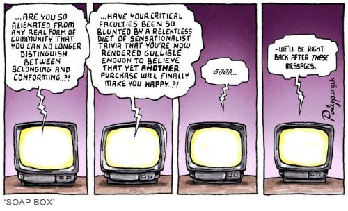 polyp_cartoon_Advertising_Consumerism.jpg