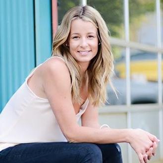 Erin Treolar