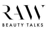 RAW_logo.jpg