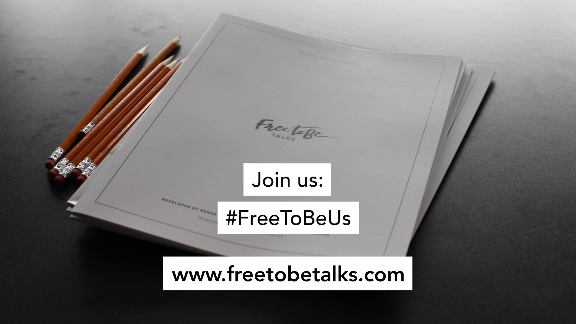 Free To Be Us Still 003