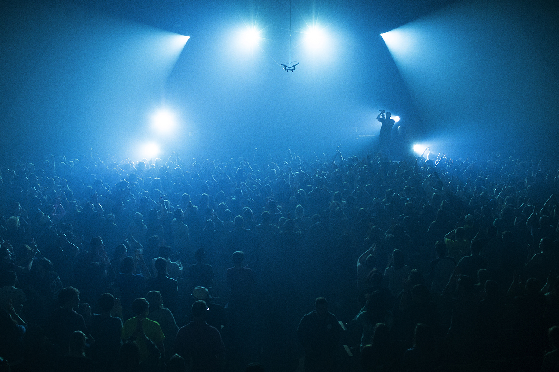 Lecrae-concert-brand4_Josh-Boston.jpg