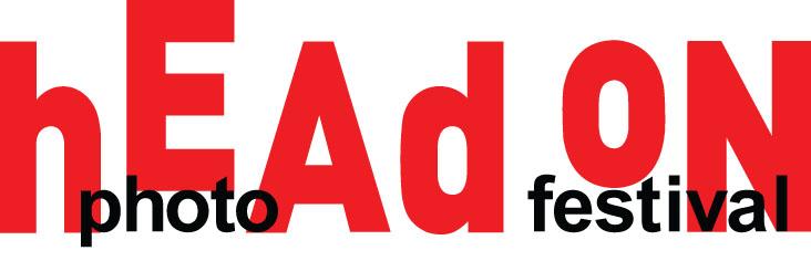Head On Fest Logo