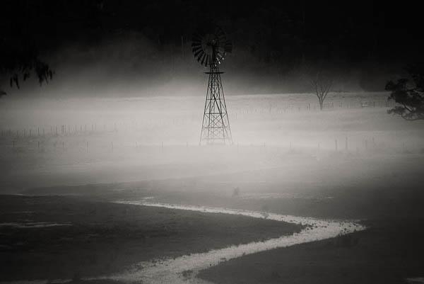 3LC23-Mist will clear soon.jpg