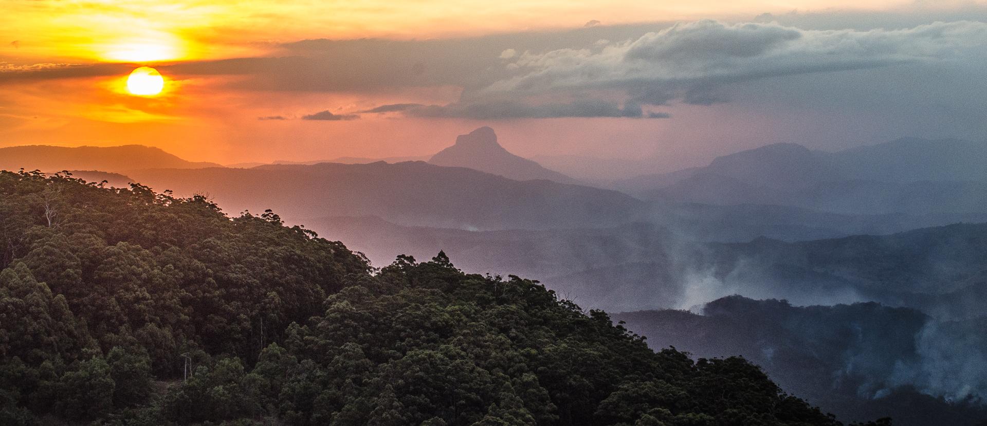 sandy_lollback_1_mountains at sunset.jpg
