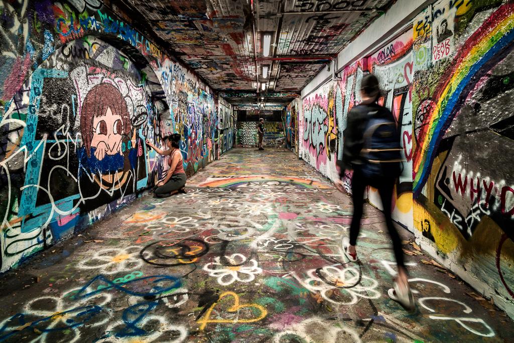 Tunnel Vision 5.jpg